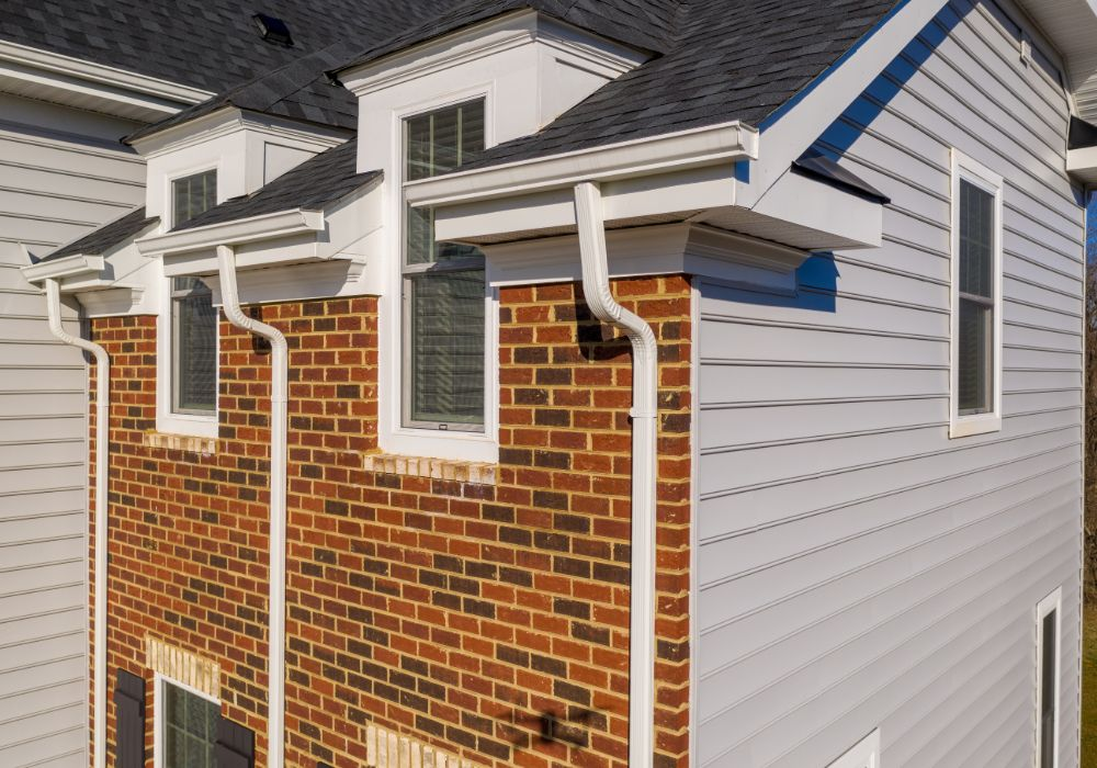 local fascia soffit cleaning-company
